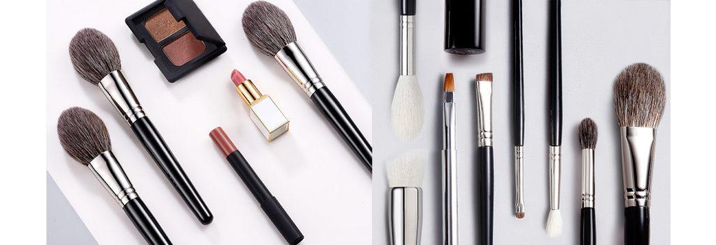 Makeup Brush Manufacturer Oem
