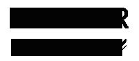 Bephyr Cosmetics Logo